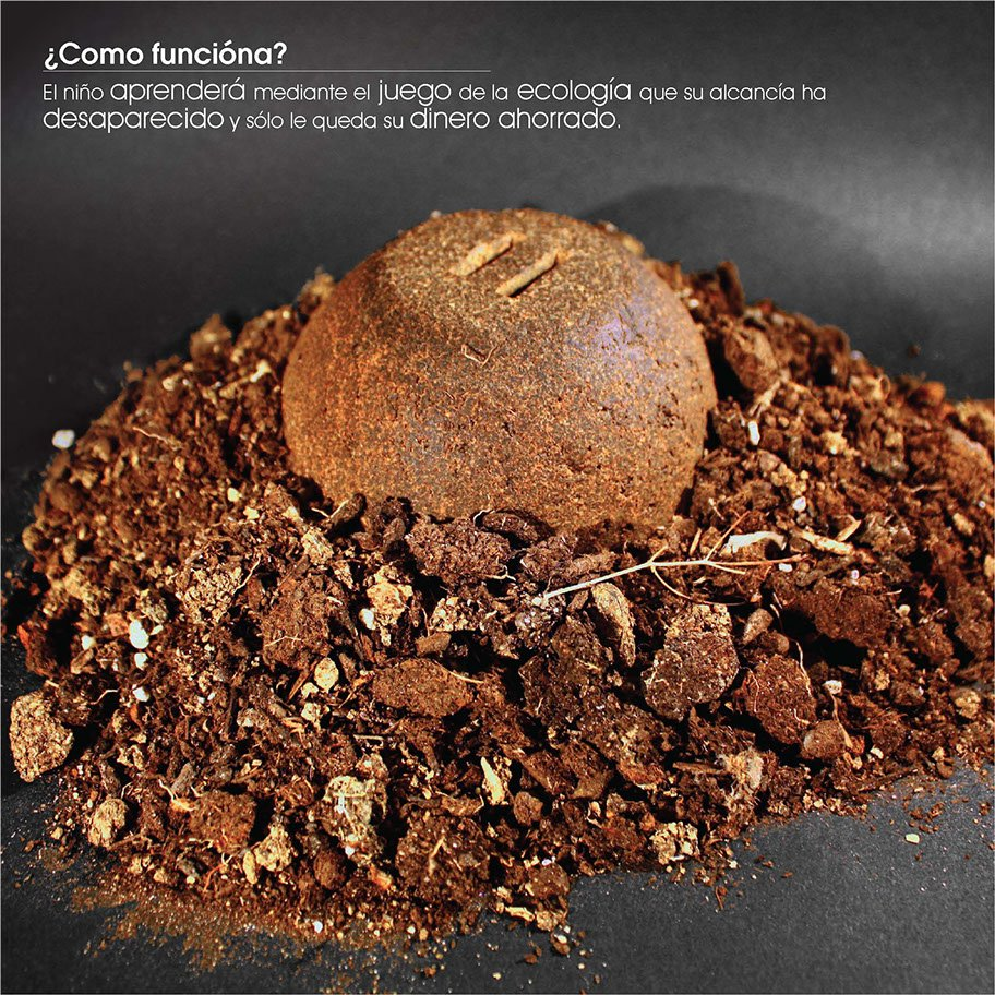 biosave-caffè reciclato-marcello-cannarsa (5)