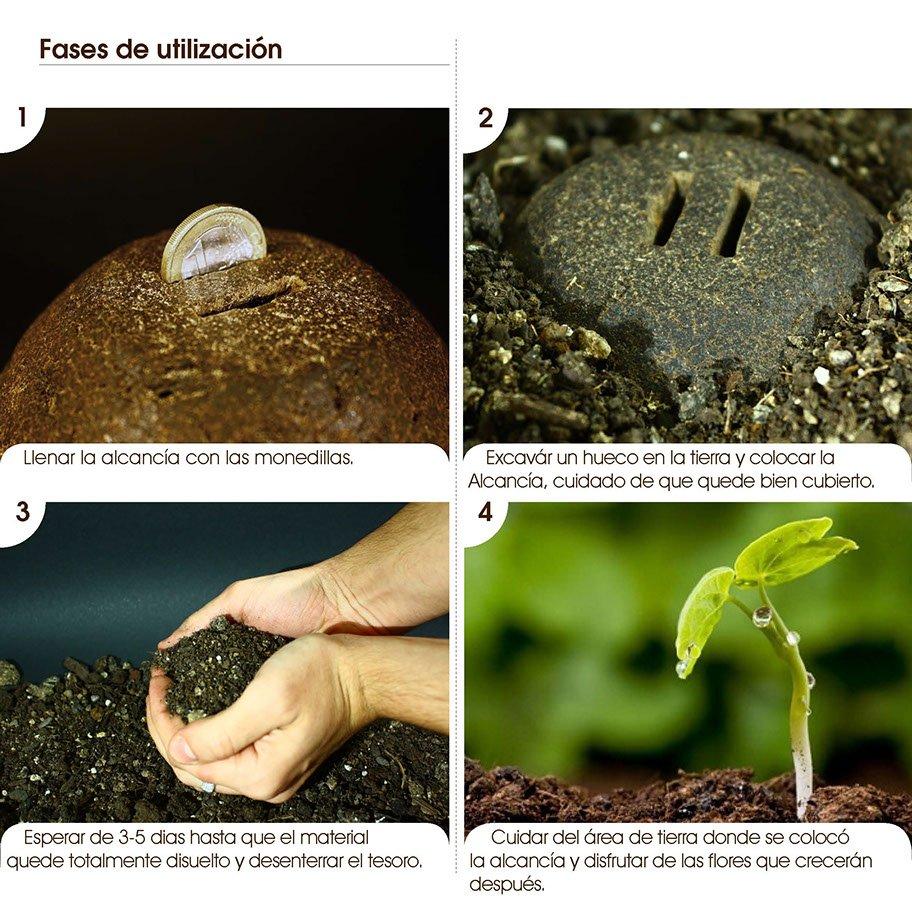 biosave-caffè reciclato-marcello-cannarsa (7)