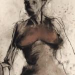 Figure #026