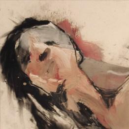 Portrait #032
