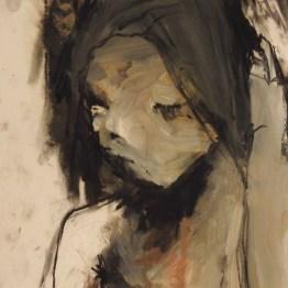 Portrait #033