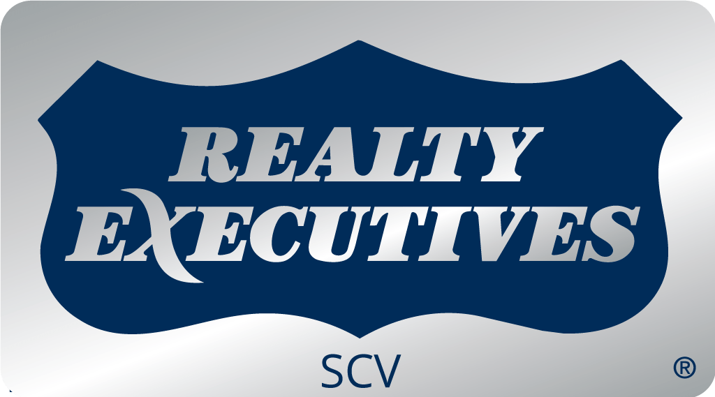 Realty Executive Logo