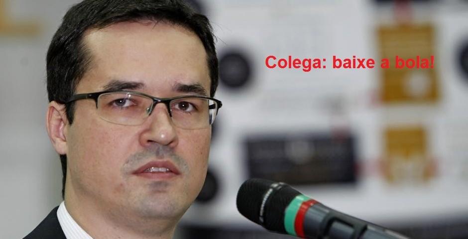 deltan-dallagnol-baixe-a-bola