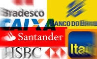setor bancario