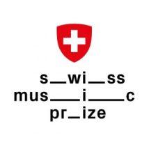 SwissMusicPrize