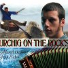 ALBUM [vorne] : Kapelle Purzelbaum Volume 1 (Urchig on the Rocks)