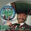 ALBUM : Ländler-Chilbi 2008