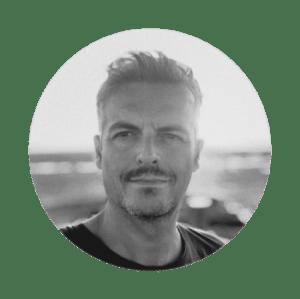 Marcelo Gongora diseño gráfico, diseño web, anuncios, televisión