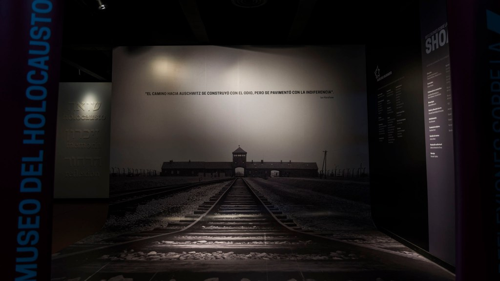 shoa-museo-holocausto-3