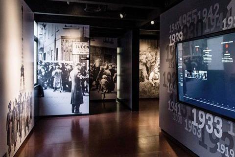 shoa-museo-holocausto-4