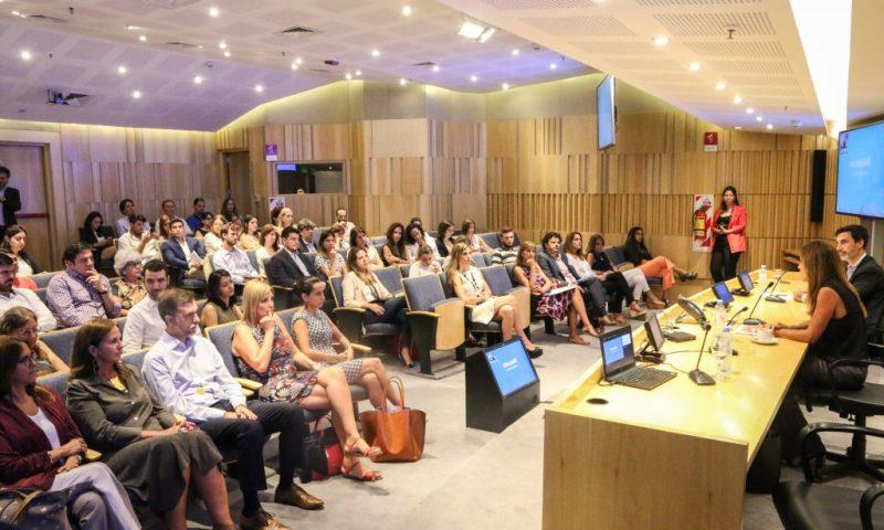 Encuentro-GDFE-Marcelo-Mindlin-Pampa-Energia-Desarrollo-Sustentable