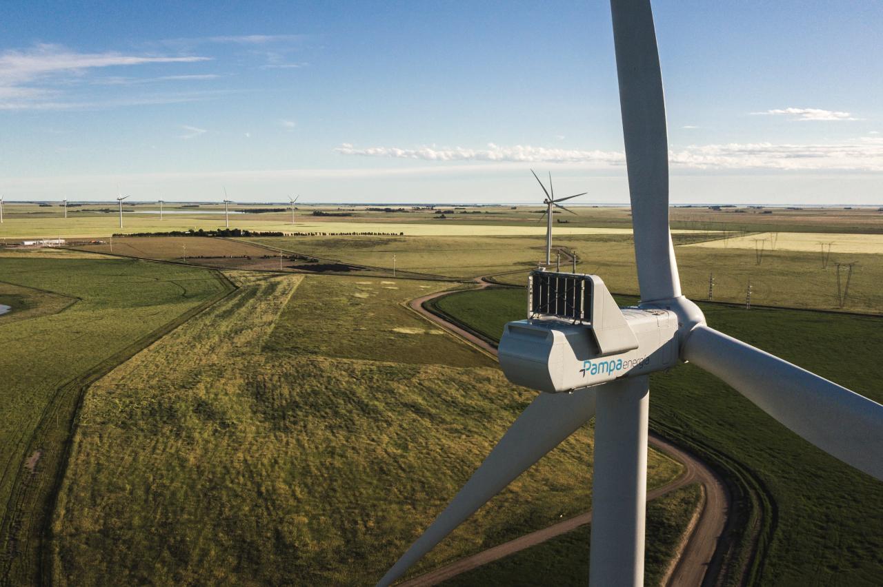 Sustentabilidad-Pampa-Energía-Marcelo-Mindlin