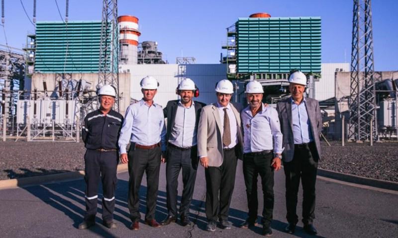 Marcelo-Mindlin-Pampa-Energía-Ensenada-Barragán-Central-Térmica_3