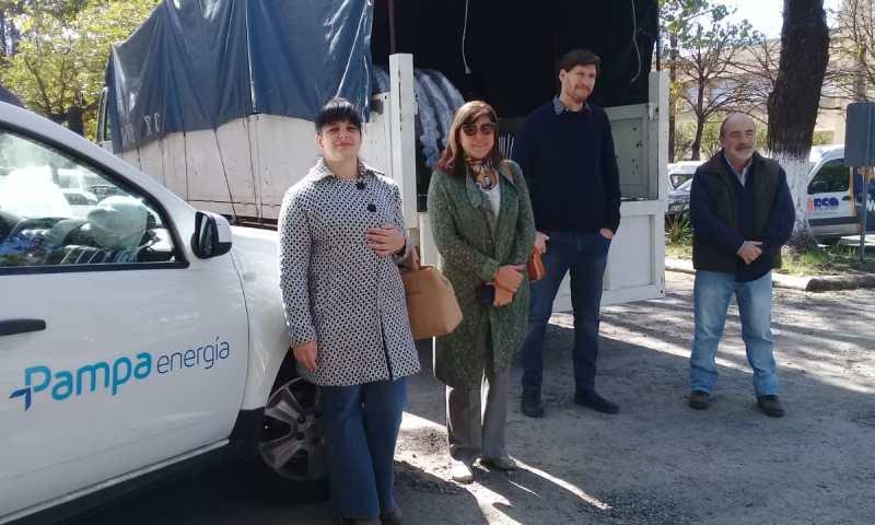 marcelo-mindlin-pampa-energia-donaciones-tgs_1