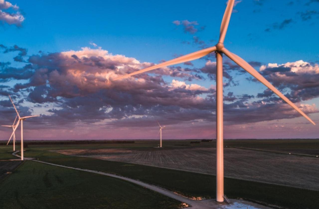 marcelo-mindlin-energía-eólica-generada-por-Pampa