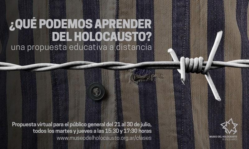 APRENDER HOLOCAUSTO_Publico general_uniforme