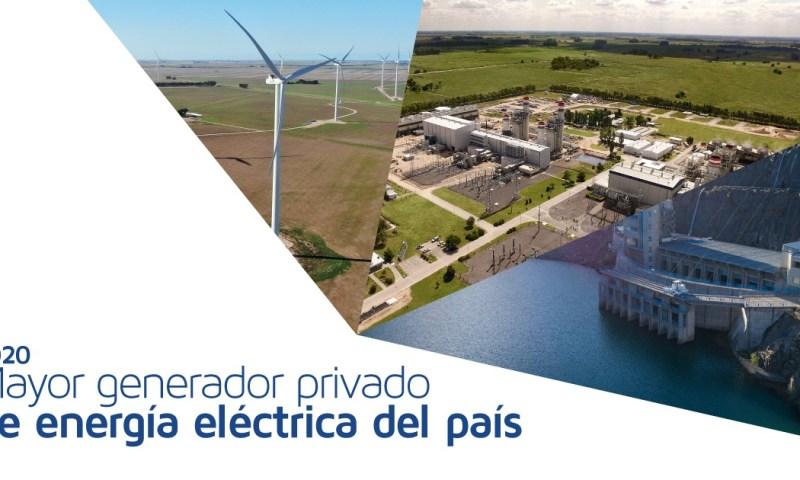 marcelo-mindlin-pampa-energia-por-tercer-ano-consecutivo-el-mayor-generador-de-energia-electrica-del-pais