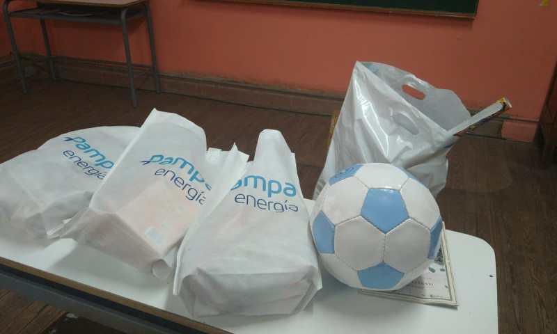marcelo-mindlin-la-fundacion-pampa-energia-continua-colaborando-con-las-comunidades-de-las-que-forma-parte