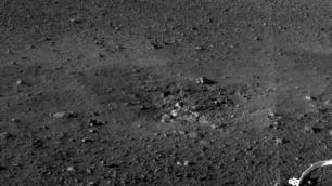 pia16025_Grotz-3-br2