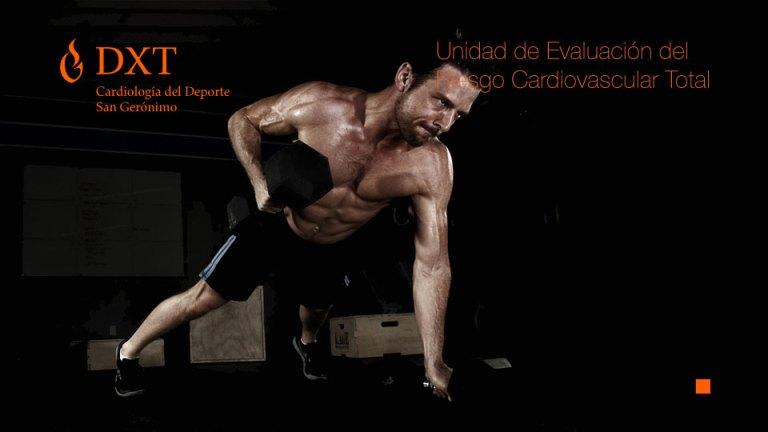 Entrenamiento intensivo llevado al límite del colapso muscular.