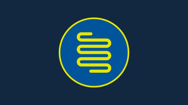 ESG-004