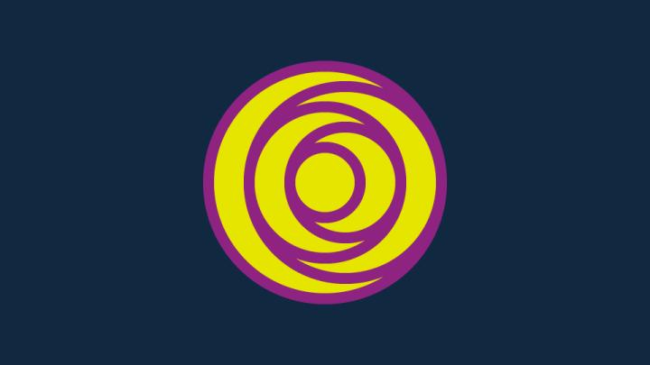 ESG-010