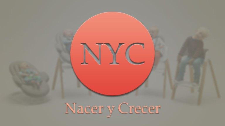 Centro Médico Nacer y Crecer San Gerónimo