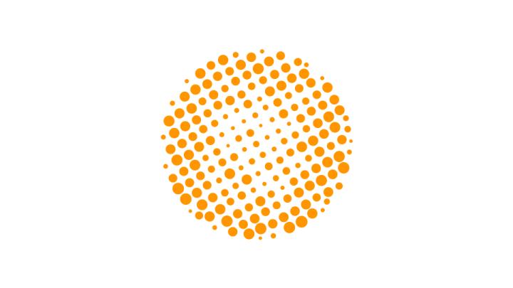 DAP00034