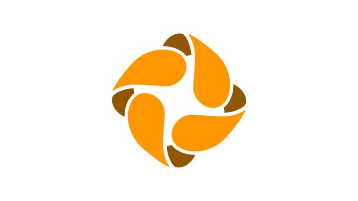 DAP00075