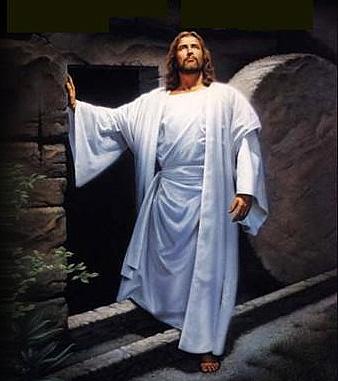 pascoa-jesus