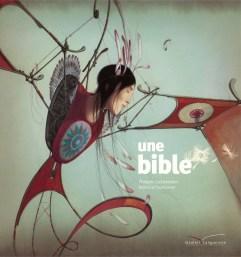 20141115-rebecca-dautremer-une-bible