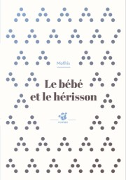 bebe_herisson