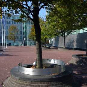 monument-voor-de-dwangarbeiders-in-de-tweede-wereldoorlog