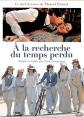 Adaptation cinématographique d'À la recherche du temps perdu, téléfilm en deux parties (2 x 110 min.), 2011, genre : drame, adaptation et réalisation : Nina Companeez.