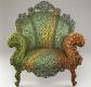 Un autre des fauteuils Proust