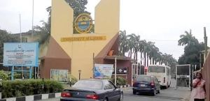 UNIVERSITY OF LAGOS (UNILAG)