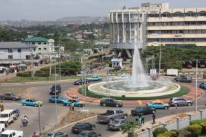 Top 10 most beautiful places in Nigeria