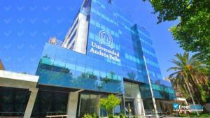 Andrés Bello University (UNAB)