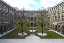 University of Vienna/Universität Wien