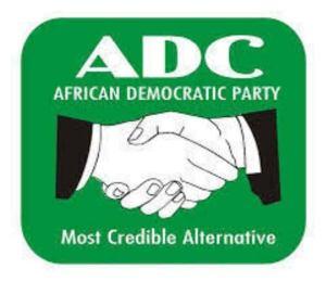 ADC African Democratic Congress