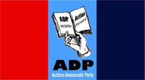 ADP Action Democratic Party
