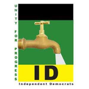 ID Independent Democrats