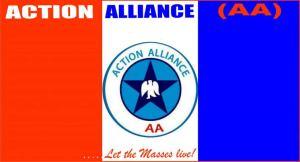 AA Action Alliance