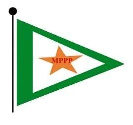 MPPP Mega Progressive Peoples Party