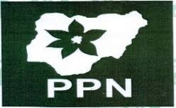 PPN Peoples Party of Nigeria