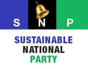 SNP Sustainable National Party