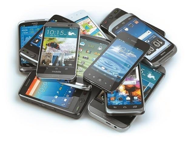 Where To Buy Phones In Nigeria With Cheapest Price