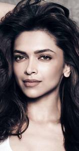 Most Beautiful Women In The World - Deepika Padukone