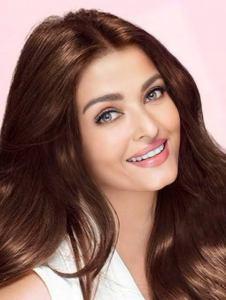 Most Beautiful Women In The World - Aishwarya Rai