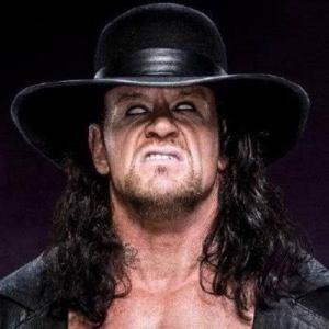 Top 10 WWE wrestlers ever